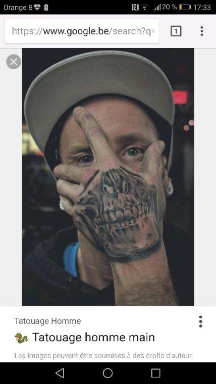 Trop avis faire se tatouages la