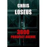 3600 PROPECT AVENUE de Chris Loseus