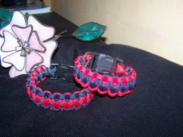 Bracelet Para