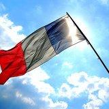 PARIS (l)  C'est pour les parisiens, les parisiennes, les plus jeunes, les plus âgés, et les supporters du PSG :)