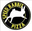 Photo de speed-rabbit-pizza