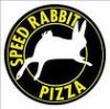speed-rabbit-pizza