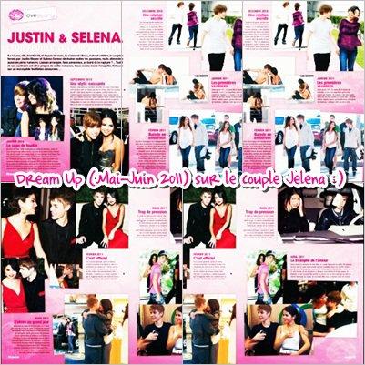 Candids > 2011 > 18/07 - Selena se rend dans un studio, Van Nuys.  Tu aimes son style?