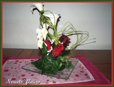 ref:019                                           roses