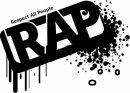 Photo de rap-record