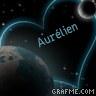Aurélien(l)