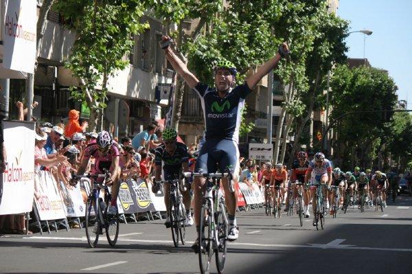 championnat d 39 espagne sur route classement de l 39 epreuve blog de cyclisme2012uci. Black Bedroom Furniture Sets. Home Design Ideas