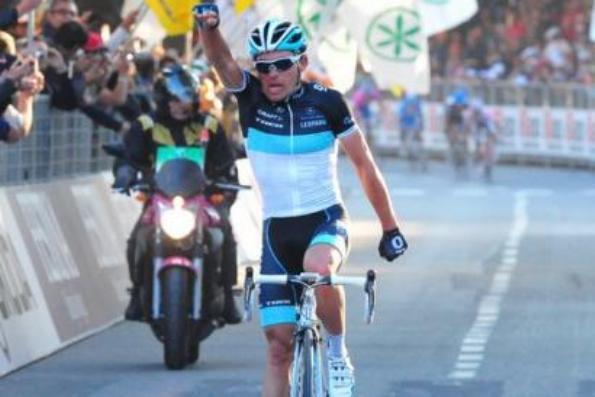 29.09.2012  -  TOUR  DE  LOMBARDIE  (ITALIE)  -  UCI WORLD TOUR