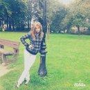 Photo de miss-coco15
