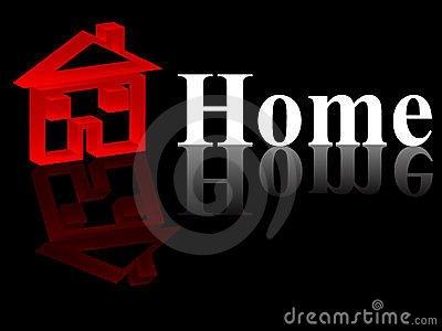 maison ou prison???