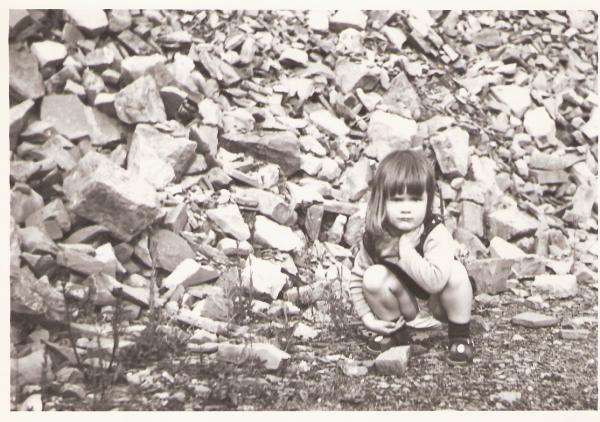 SOPHIE-NANCY LEFEBVRE