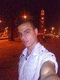 Photo de machkour-fes