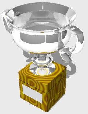 Second meilleur prix 3d y blog for Meilleur 3d