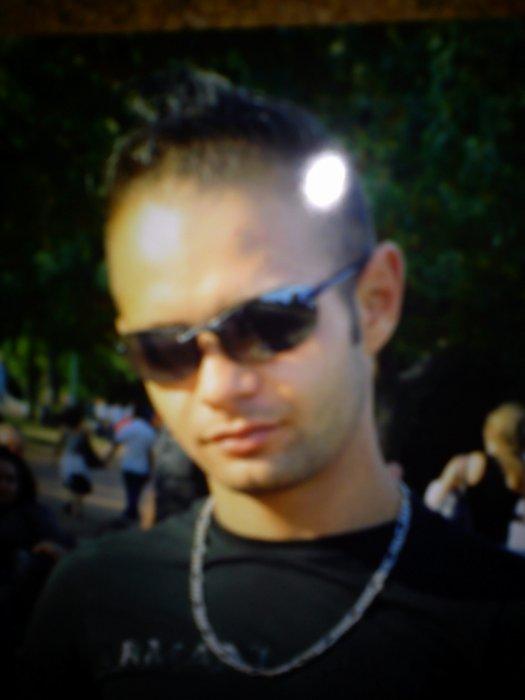 Blog de mexicain1986