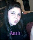 Photo de Anais-34800