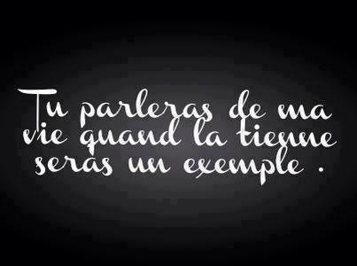 c clair!!!!!!!!!