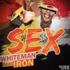SEX (feat whiteman) SELEKTA ROM Recordz 2012