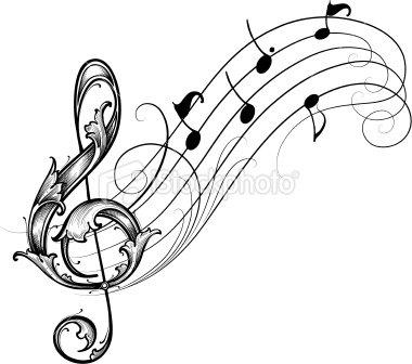 ~L'amour de la musique est inconditionnel.~