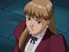 Relena Peacecraft, princesse du royaume de Sank (s½ur de Milliardo/ Zechs).