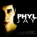 Photo de PHYL-JAY