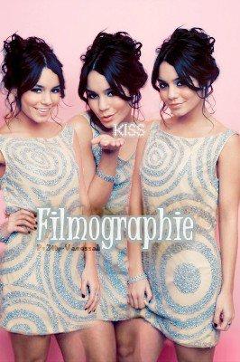 Filmographie.