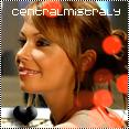 Photo de CentralMistraly