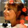 CentralMistraly