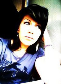Audrey Alias Poupy ;)