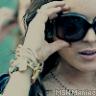 miss-club