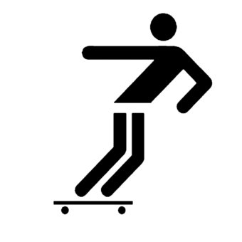 jai progresser en skate