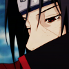 Photo de d4rk-itachi