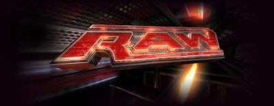 Monday Night Raw