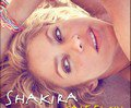 Sale el Sol / Shakira - Addicted to you (2012)