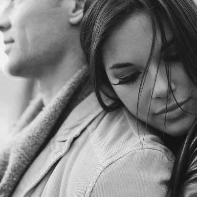 J'ai fait la chose la plus terrifiante et la plus dangereuse de ma vie quand je t'ai dit que je t'aimais. Mais ça valait le coup. J'ai réussi à surmonter ma peur pour toi...  - Gossip Girl -