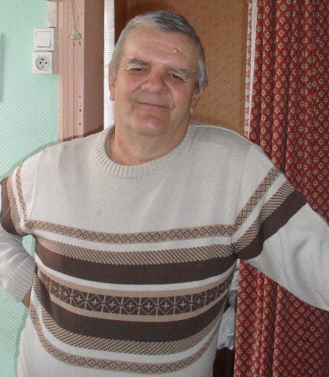 Mon Papa ( Hors Fiction )