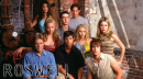 Photo de Roswell2001