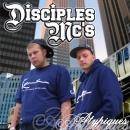 Photo de disciples-mcs