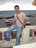Photo de djyounes85