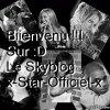 x-Star-Officiel-x