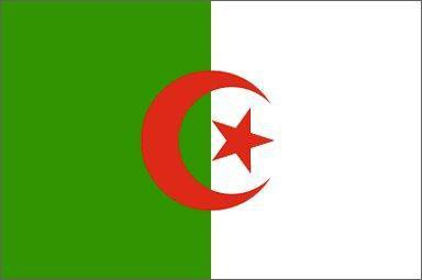 Voila un des deux drapeau tres tres important pour moi .