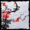 ❦ KAKASAKU NATURE ❀ ECOLO ❦