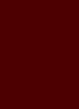 KAKASAKU LITTERATURE : ✎ Grand Espace Citations n°64 ✑