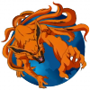 KAKASAKU LITTERATURE : ✎ Grand Espace Citations n°67 ✑