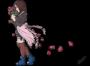 KAKASAKU LITTERATURE : ✎ Grand Espace Citations n°71 ✑