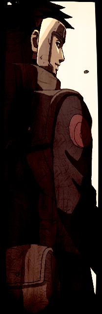 OSHO ( Chapitre 16 )