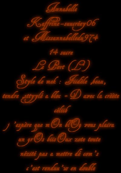 missannabelledu974