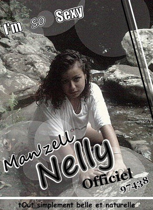 nellyofficiel97438