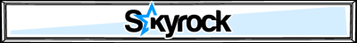 Article N° 4 Radio Libre Skaiirock