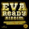 Dj_Jex--Medley_Eva_Ready_Riddim_2013.