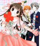 Photo de fruitsbasket7-9
